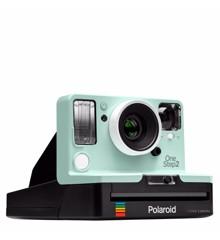 Polaroid Originals - OneStep 2 VF i-Type Camera Mint Edition