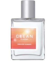 Clean - Endless Summer EDT 60 ml