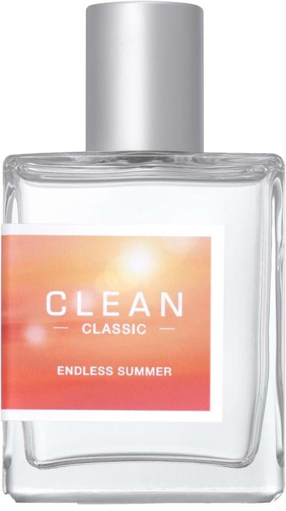 Clean - Endless Summer EDT 60 ml