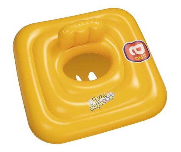 Bestway - Swim Safe - Baby Swim Support Step A 76cm x 76cm (32050)