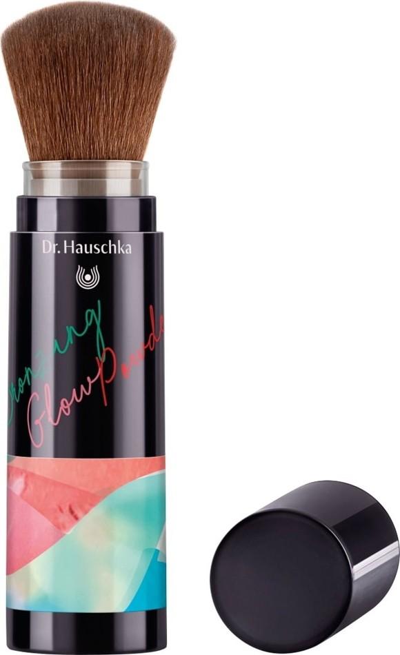 Dr. Hauschka - Bronzing Glow Powder