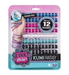 Kumi Kreator - Kumi Refill Set - Fantasy (20102303)