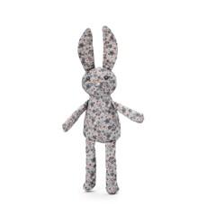 Elodie Details - Cuddly Bunny - Petite Botanic Bonita