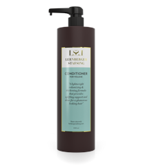 Lernberger Stafsing - Conditioner For Volume m. Pumpe 1000 ml
