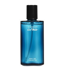 Davidoff - Cool Water Man EDT 200ml