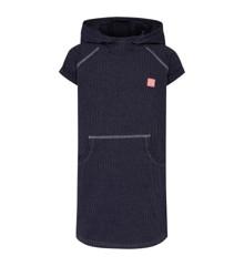 LEGO Wear - Iconic Dress - Darleen 324