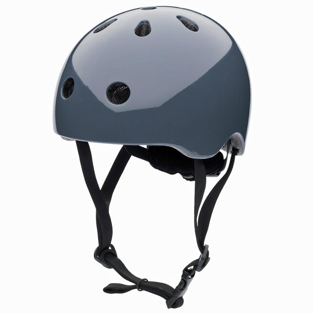 Trybike - CoConut Helmet, Antracit Grey (M)