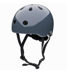 Trybike - CoConut Helmet, Antracit Grey (M)