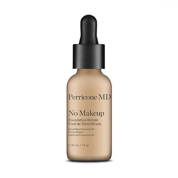 Perricone MD - No Foundation Foundation Serum 30 ml
