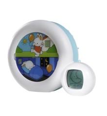Claessens Kids - Kid'Sleep - Måne