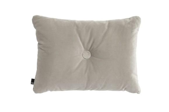 HAY - Dot Cushion Soft - Beige (507295)