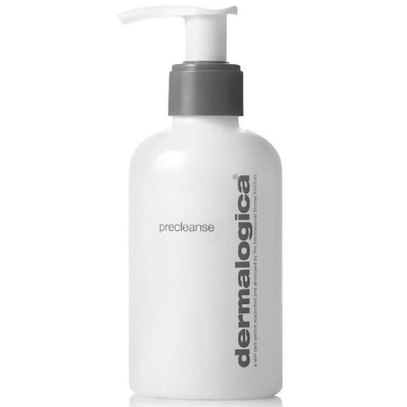 dermalogica - Precleanse 150 ml