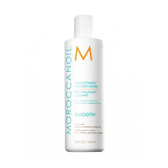 MOROCCANOIL - Smoothing Conditioner 250 ml