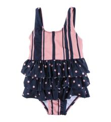 Small Rags - Swim Suit