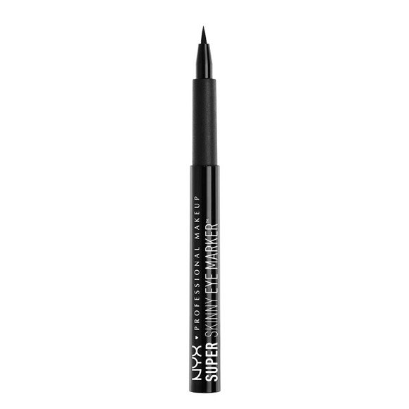 NYX Professional Makeup - Super Skinny Eye Marker