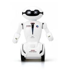 Silverlit - MacroBot (88045)