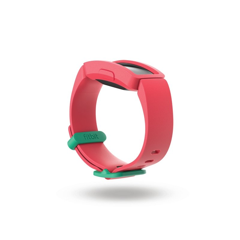 Ace 2 Fitness Tracker