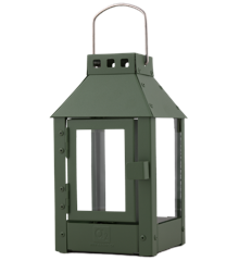 A2 Living - Micro Lantern - Olive Green (40.270)