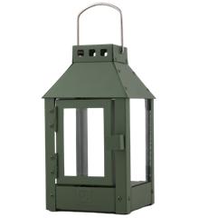A2 Living - Micro Lanterne - Oliven Grøn