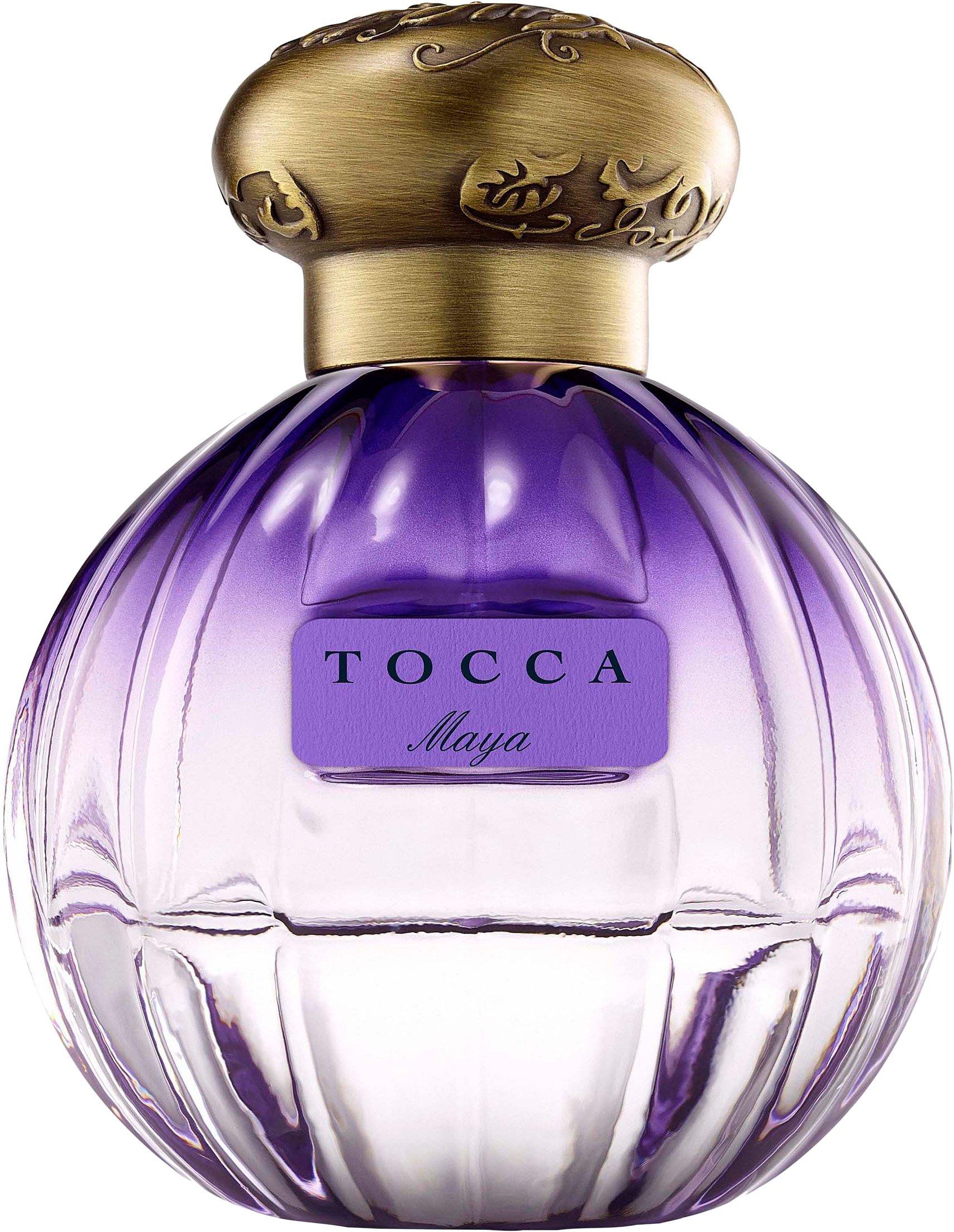 Tocca - Maya EDP 50 ml