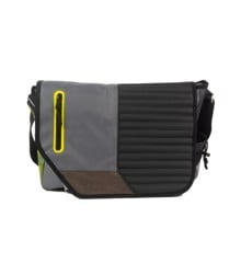 Tomb Raider Messenger Bag