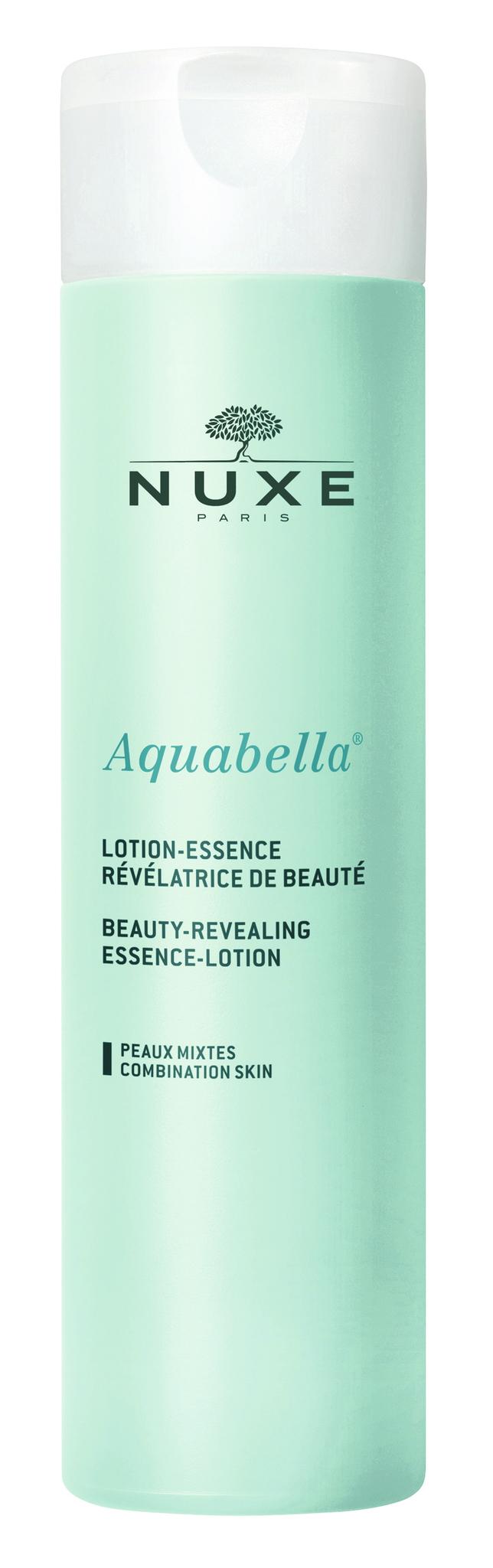 Nuxe - Aquabella Pore Minimizing Lotion 200 ml