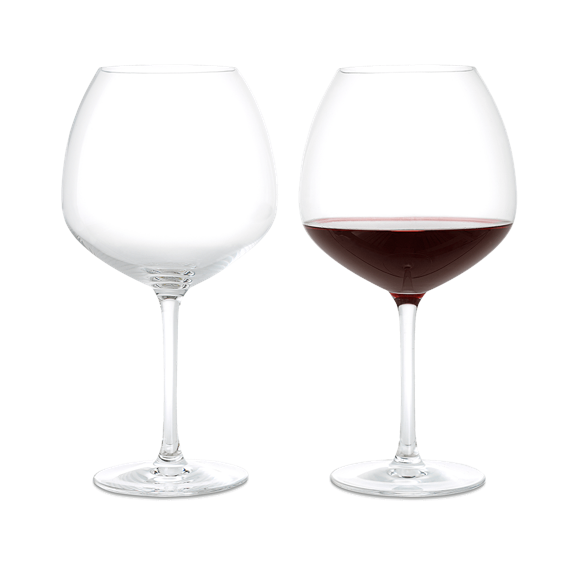 Rosendahl - Premium Rødvinsglas - 2 pak
