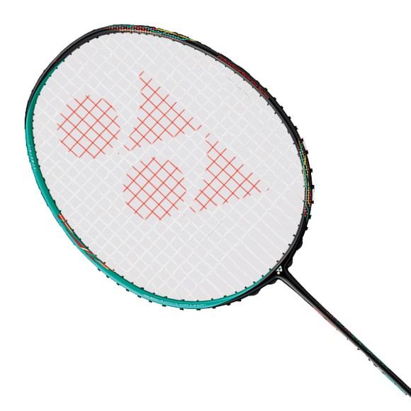 Yonex - Astrox 88 S Badminton Racket (3UG4)