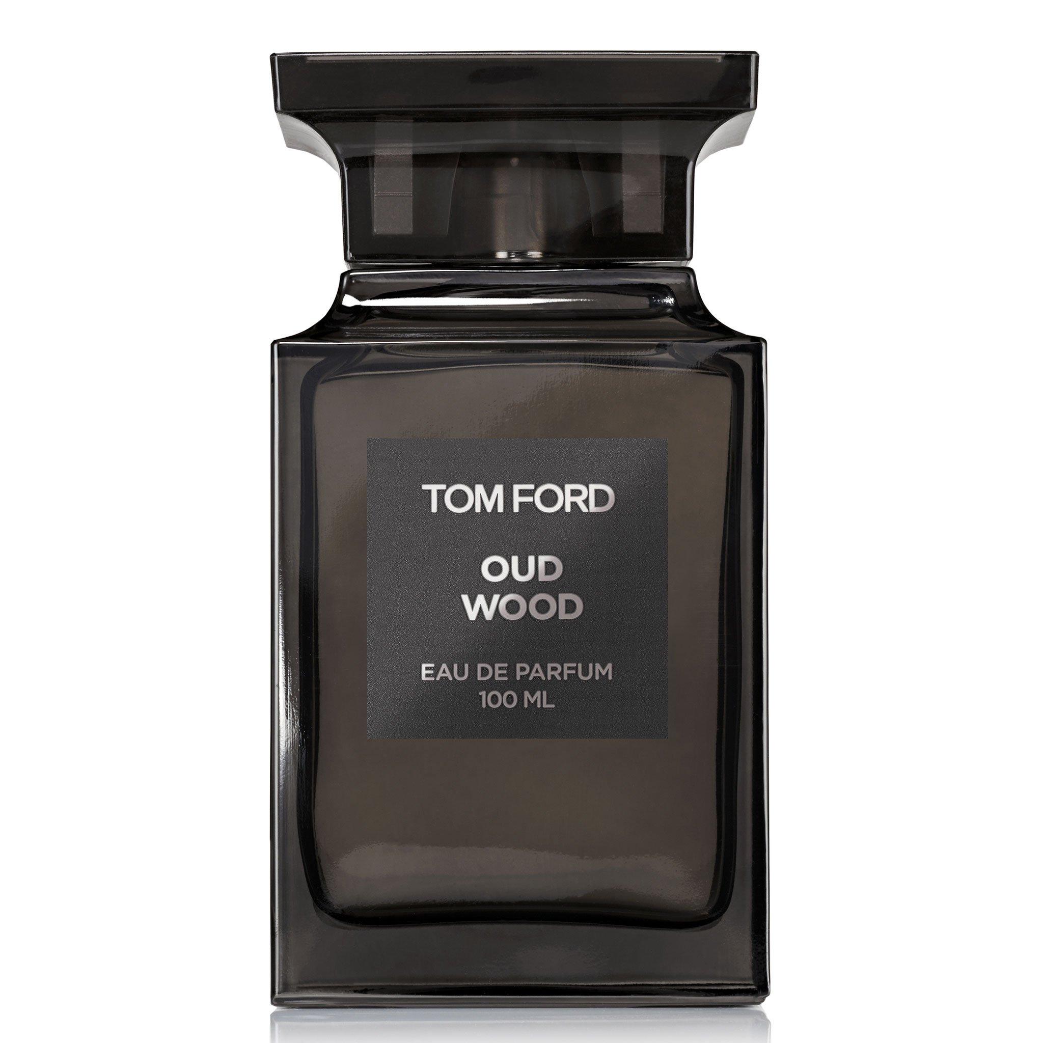 Tom Ford - Oud Wood EDP 100 ml