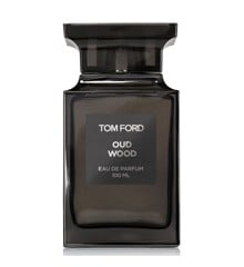 Tom Ford - Oud Wood EDP 100 ml