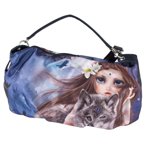 Top Model - Fantasy - Shoulder Bag (047686)