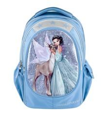 Top Model - Fantasy Schoolbag - Iceprincess (0410695)
