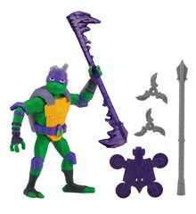 RTMNT - Basis Figur - Donatello
