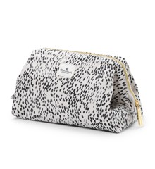 Elodie Details - Zip'n Go Bag - Dots of Fauna