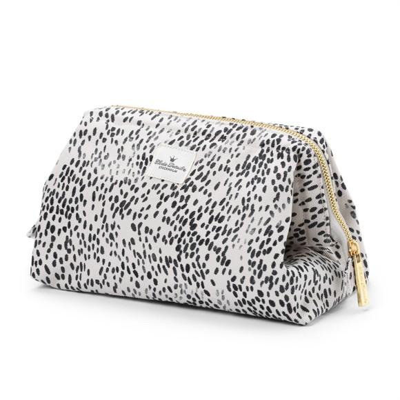 Elodie Details - Zip'n Go Bag - Dots of Fauna