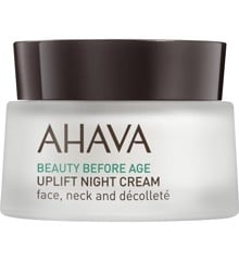 AHAVA - Uplift Night Cream 50 ml