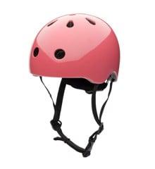 Trybike - CoConut Helmet, Vintage Pink (S)
