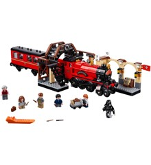 LEGO Harry Potter - Hogwarts Ekspressen (75955)