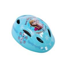 Volare - Cykelhjelm Deluxe - Disney Frost