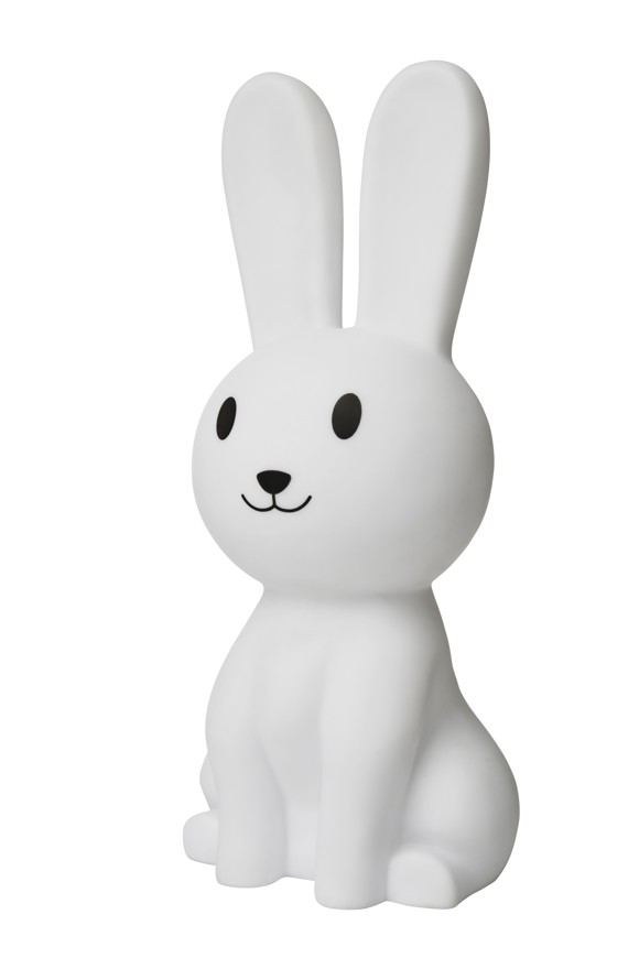 Petite Nuit - Rabbit Night  Lamp (26506)