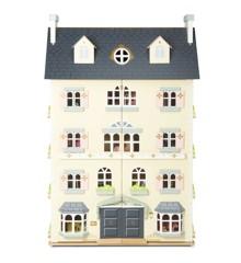 Le Toy Van - Palace House (LH152)