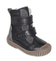 Move - Infant Tex Boot w. Velcro