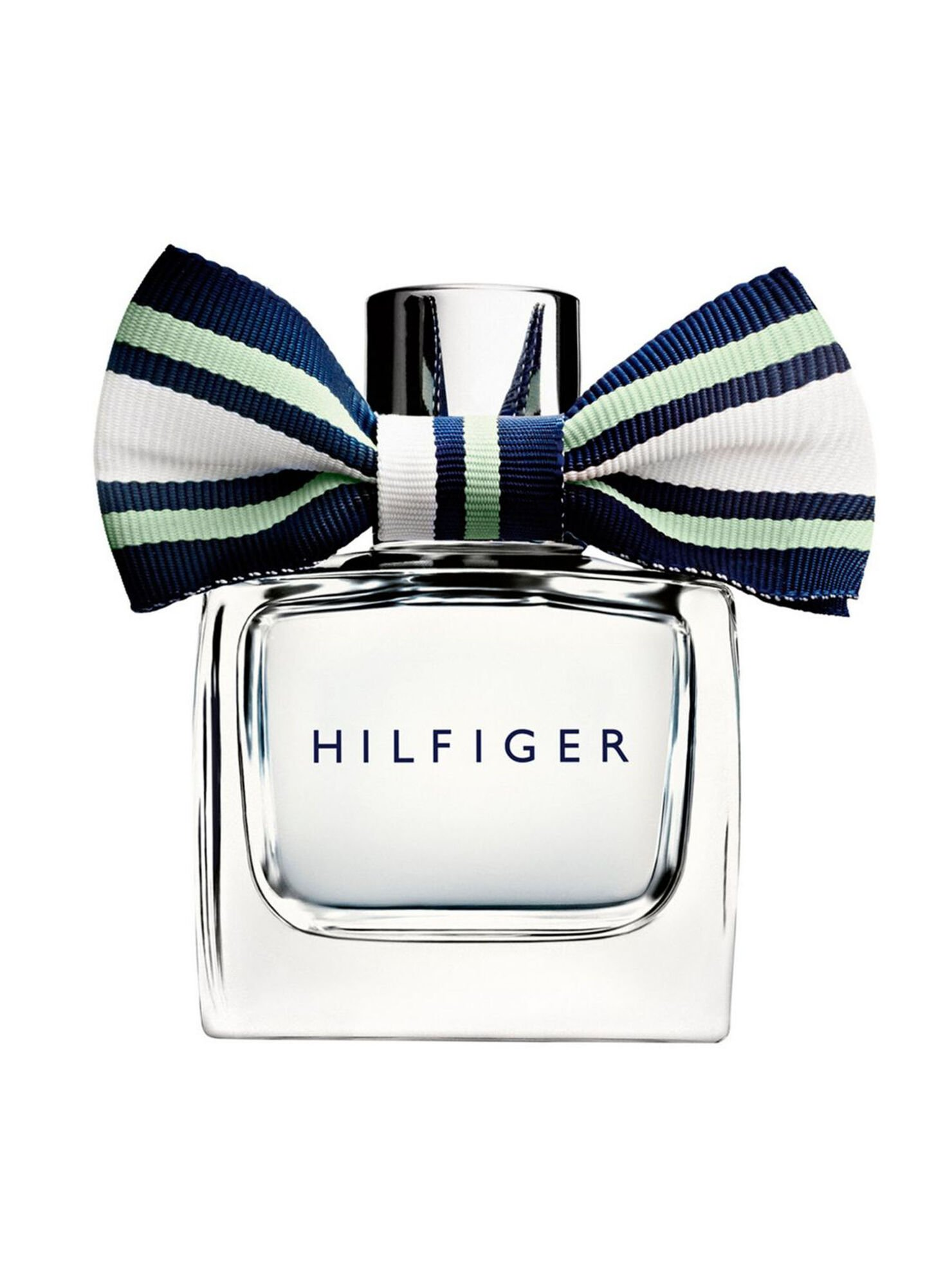 It is a picture of Juicy Tommy Hilfiger Outlet Coupon Printable