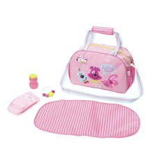 Baby Born - Changing Bag (824436)