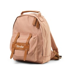 Elodie Details - Mini BackPack - Faded Rose