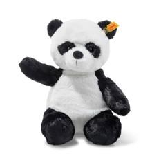 Steiff - Soft Cuddly Friends - Ming Panda, 28 cm