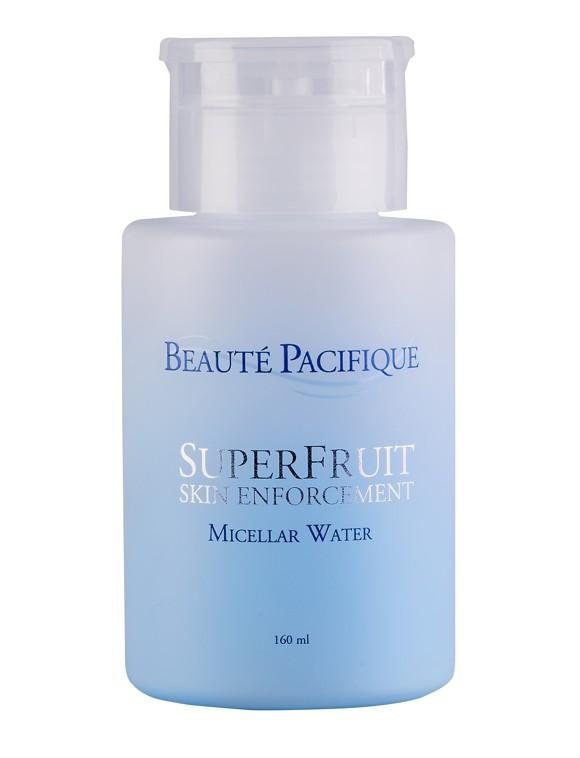 Beauté Pacifique - Superfruit Micellar Water 160 ml