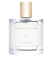 ZARKOPERFUME - e'L EDP 100ml