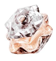 Montblanc - Lady Emblem EDP 50 ml