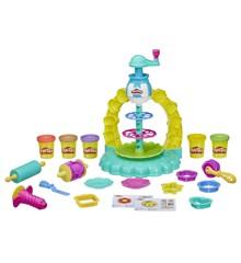 Play-Doh - Kagesæt (E5109EU4)
